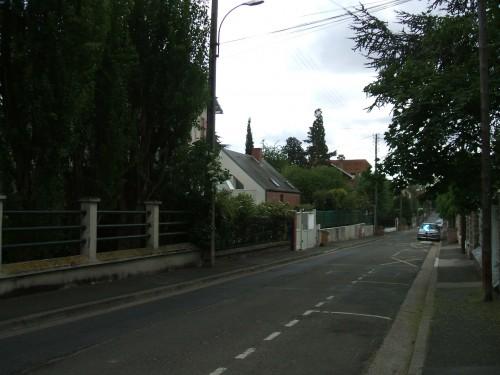 Rue de Montmorency.JPG