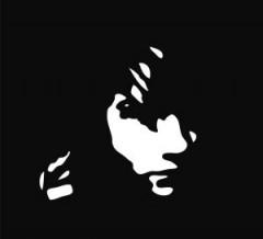 BLACKWHITE2.jpg