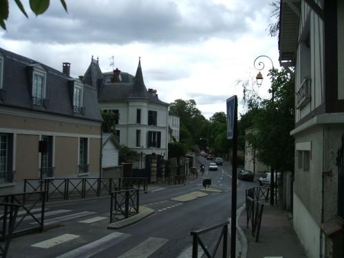 Rue de Montmorency2.JPG
