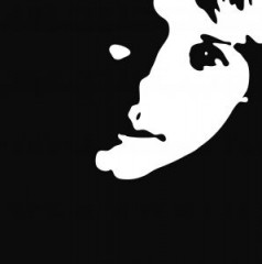 BLACKWHITE5.jpg
